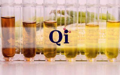 El Alcohol etílico, componentes, usos y aplicaciones