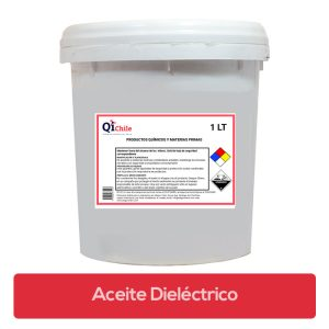 aceite-dielectrico