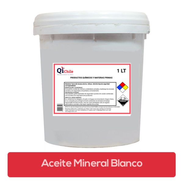aceite-mineral-blanco