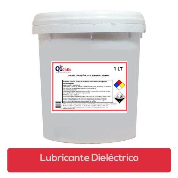 lubricante-dielectrico