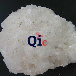 bischofita quimica industrial chile 2