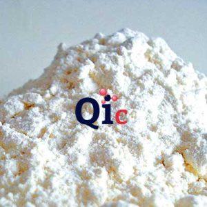 dioxido de titanio quimica industrial chile 2