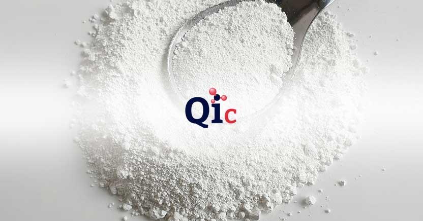 dioxido de titanio quimica industrial chile